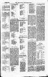 South Yorkshire Times and Mexborough & Swinton Times Friday 28 June 1878 Page 7