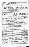 South Yorkshire Times and Mexborough & Swinton Times Friday 28 June 1878 Page 8