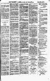 South Yorkshire Times and Mexborough & Swinton Times Friday 28 June 1878 Page 9