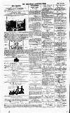 South Yorkshire Times and Mexborough & Swinton Times Friday 12 July 1878 Page 2