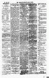 South Yorkshire Times and Mexborough & Swinton Times Friday 12 July 1878 Page 3