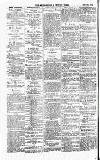 South Yorkshire Times and Mexborough & Swinton Times Friday 12 July 1878 Page 4