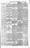 South Yorkshire Times and Mexborough & Swinton Times Friday 12 July 1878 Page 5