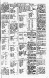 South Yorkshire Times and Mexborough & Swinton Times Friday 12 July 1878 Page 7
