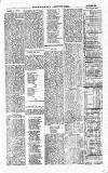 South Yorkshire Times and Mexborough & Swinton Times Friday 12 July 1878 Page 8