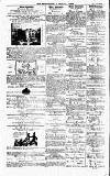South Yorkshire Times and Mexborough & Swinton Times Friday 19 July 1878 Page 2