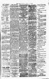 South Yorkshire Times and Mexborough & Swinton Times Friday 19 July 1878 Page 3
