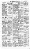 South Yorkshire Times and Mexborough & Swinton Times Friday 19 July 1878 Page 4