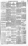 South Yorkshire Times and Mexborough & Swinton Times Friday 19 July 1878 Page 5