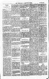 South Yorkshire Times and Mexborough & Swinton Times Friday 19 July 1878 Page 6