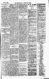 South Yorkshire Times and Mexborough & Swinton Times Friday 19 July 1878 Page 7