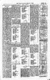 South Yorkshire Times and Mexborough & Swinton Times Friday 19 July 1878 Page 8