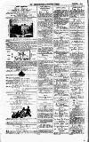 South Yorkshire Times and Mexborough & Swinton Times Friday 02 August 1878 Page 2
