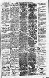 South Yorkshire Times and Mexborough & Swinton Times Friday 02 August 1878 Page 3