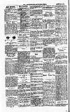 South Yorkshire Times and Mexborough & Swinton Times Friday 02 August 1878 Page 4