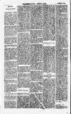 South Yorkshire Times and Mexborough & Swinton Times Friday 02 August 1878 Page 6