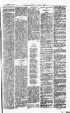 South Yorkshire Times and Mexborough & Swinton Times Friday 02 August 1878 Page 7