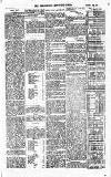 South Yorkshire Times and Mexborough & Swinton Times Friday 02 August 1878 Page 8