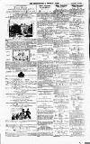 South Yorkshire Times and Mexborough & Swinton Times Friday 09 August 1878 Page 2