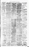 South Yorkshire Times and Mexborough & Swinton Times Friday 09 August 1878 Page 3