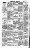 South Yorkshire Times and Mexborough & Swinton Times Friday 09 August 1878 Page 4