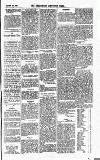 South Yorkshire Times and Mexborough & Swinton Times Friday 09 August 1878 Page 5