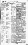 South Yorkshire Times and Mexborough & Swinton Times Friday 09 August 1878 Page 7