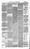 South Yorkshire Times and Mexborough & Swinton Times Friday 09 August 1878 Page 8