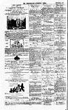 South Yorkshire Times and Mexborough & Swinton Times Friday 23 August 1878 Page 2