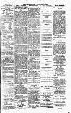 South Yorkshire Times and Mexborough & Swinton Times Friday 23 August 1878 Page 3