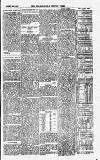South Yorkshire Times and Mexborough & Swinton Times Friday 23 August 1878 Page 5