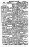South Yorkshire Times and Mexborough & Swinton Times Friday 23 August 1878 Page 6