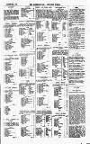 South Yorkshire Times and Mexborough & Swinton Times Friday 23 August 1878 Page 7