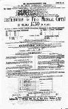 South Yorkshire Times and Mexborough & Swinton Times Friday 23 August 1878 Page 8