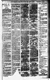 South Yorkshire Times and Mexborough & Swinton Times Friday 23 August 1878 Page 9