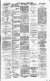 South Yorkshire Times and Mexborough & Swinton Times Friday 30 August 1878 Page 3
