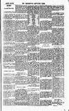 South Yorkshire Times and Mexborough & Swinton Times Friday 30 August 1878 Page 5