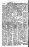 South Yorkshire Times and Mexborough & Swinton Times Friday 30 August 1878 Page 6