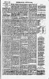 South Yorkshire Times and Mexborough & Swinton Times Friday 30 August 1878 Page 7