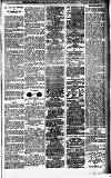 South Yorkshire Times and Mexborough & Swinton Times Friday 30 August 1878 Page 9
