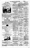 South Yorkshire Times and Mexborough & Swinton Times Friday 06 September 1878 Page 2