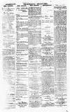 South Yorkshire Times and Mexborough & Swinton Times Friday 06 September 1878 Page 3