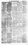 South Yorkshire Times and Mexborough & Swinton Times Friday 06 September 1878 Page 4
