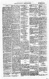 South Yorkshire Times and Mexborough & Swinton Times Friday 06 September 1878 Page 8