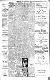 6-ifEMBOROUGH AND SWINTON TIMES SEPT. 15, 1899.