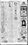 'IEXBOROUGH AND SWINTON TIMES, SATURDAY, FEBRUARY 15, 1913