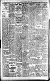 C. E. READ. Auctioneer and Valuer, teal on Remannble Terme Set izineute. 35, Barnsley Road, Hemeworth. El 9: