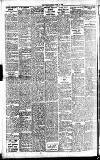 South Yorkshire Times and Mexborough & Swinton Times Saturday 04 June 1921 Page 2
