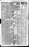 South Yorkshire Times and Mexborough & Swinton Times Saturday 04 June 1921 Page 6