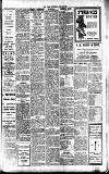 South Yorkshire Times and Mexborough & Swinton Times Saturday 04 June 1921 Page 7